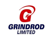 Grindrod