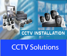 247 Security Group CCTV Solutions